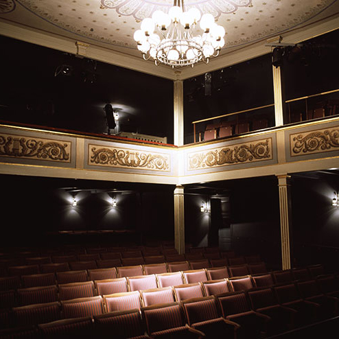 Rønne Theater