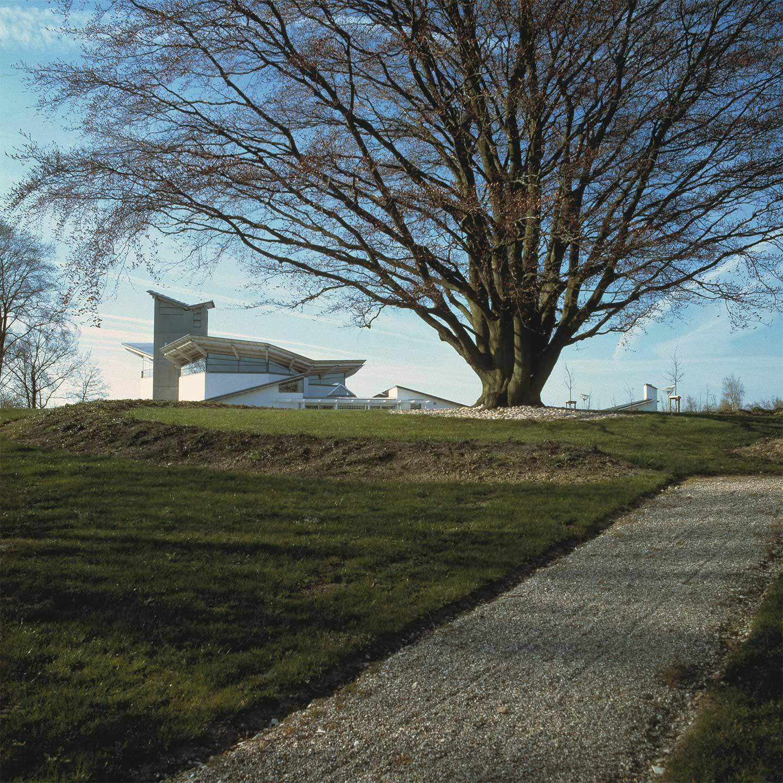Lyng Kirke