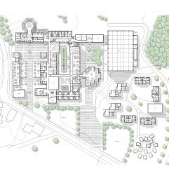Castberggård Højskole