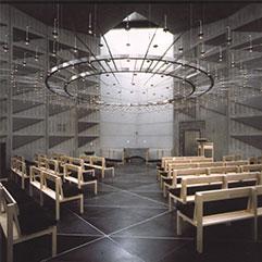 Skæring Kirke