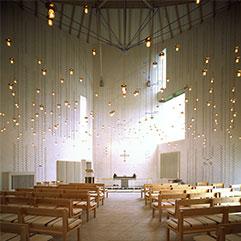 Virklund Kirke